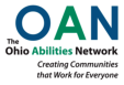 Member Organization of the Ohio Abilities Network